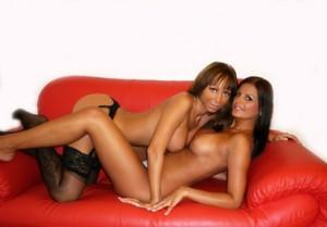 sexcam lesben SuesseDia+HotAmi