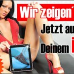 Tablet Live Sexcamchat