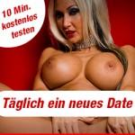 Sexchat gratis